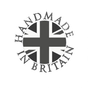 Handmade in the UK