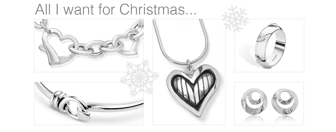 The Perfect Gift……..